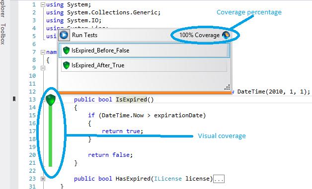 VisualCoverage1