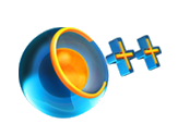 Isolator++ for unit testing C/C++ code