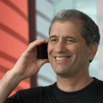 Yuval Tsuk - Typemock CEO