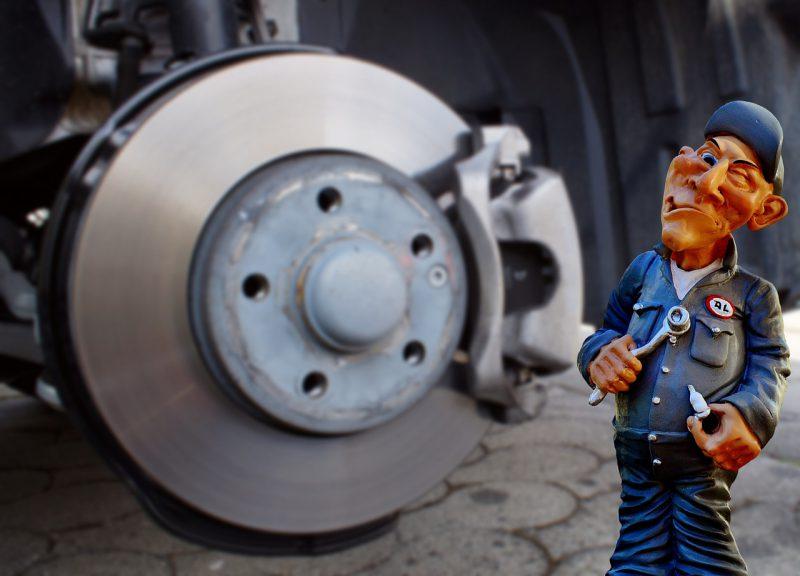 unit testing car inspection TDD