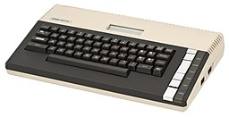 Atari, Unit Tests