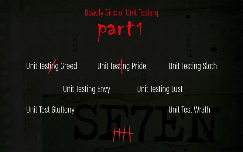 unit test, testing, coding, programming