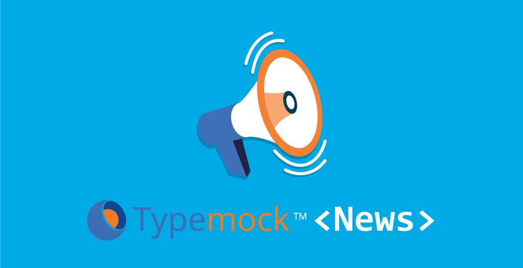 Newsletter, Monthly, DevOps, Agile, process, programmer