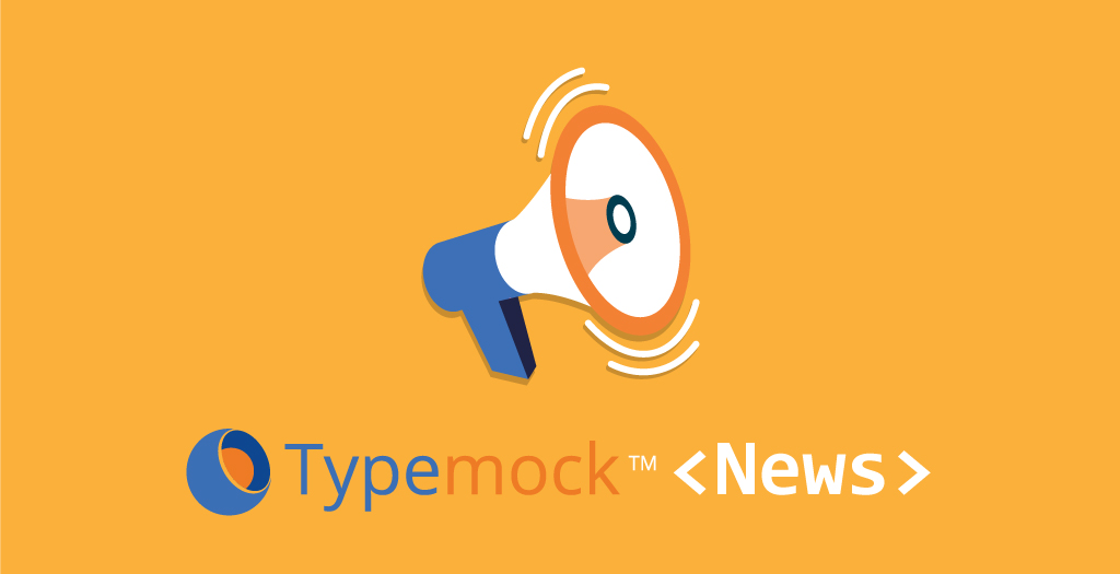 Typemock newsletter, unit test, unit testing, DevOps, business case