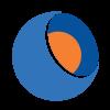 logo_02-01 transparent